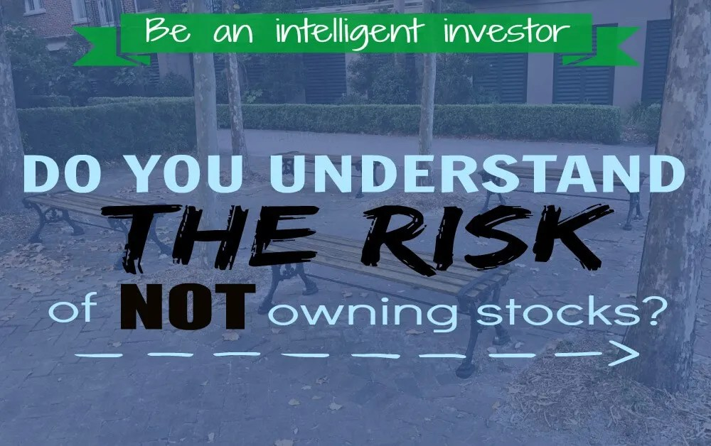 stock risk | investments | retirement