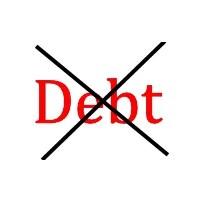 No_debt