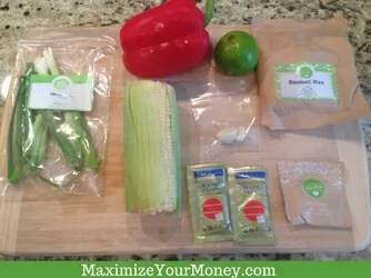 HelloFresh: Fresh Food Delivery UnBoxed