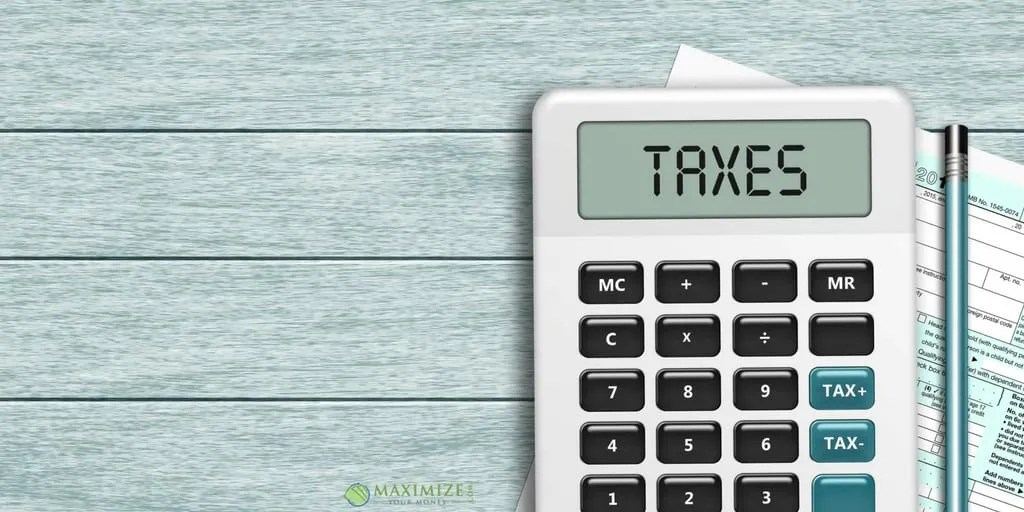Making sense of tax brackets | personal finance