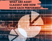 Investing _ Asset Classes _ Performance _ Vanguard Index Funds