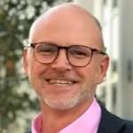 Brad Kingsley, CFP®   Fee-only Financial Advisor Charleston / Mount Pleasant SC
