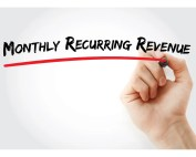 Small Business Value - Recurring Revenue