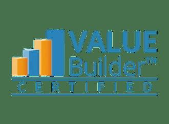 Business Coach | Value Growth Advisor