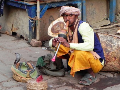 India.Varanasi.DSCN6256.KFBuchsbaum - Copy
