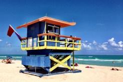 MB.Lifeguard Stand.IMG_2851 - Copy