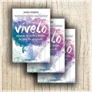 600x600_lote_vivelo