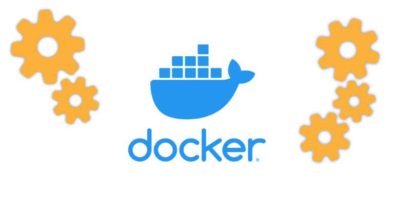 Automate Your Docker Deployments