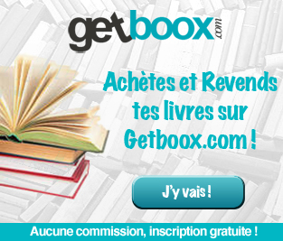getboox achat et revente de livres scolaires d 39 occasion entre particuliers maximum chantillons. Black Bedroom Furniture Sets. Home Design Ideas