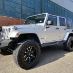 2010 Jeep Wrangler Unlimited Sahara Pic_003