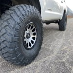 2012 toyota tundra for sale 4