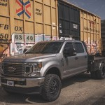 2020 ford f350 3