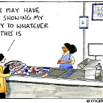 What Price Loyalty In Marketing?