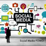 Is Social Media FOMO Hurting Your Marketing Results?