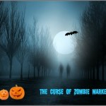 Halloween And The Curse Of Zombie Marketing