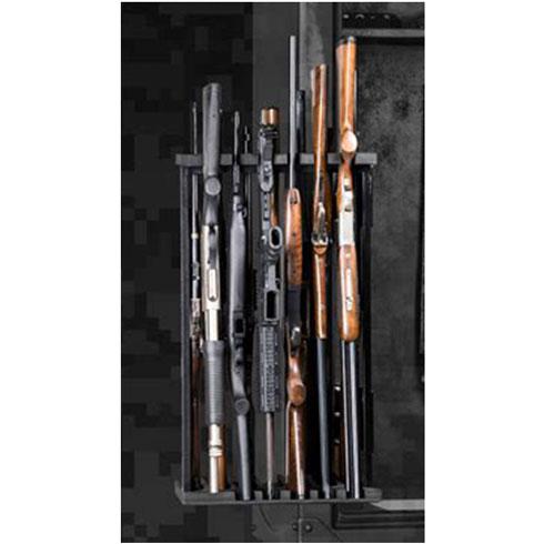 rhino cd6030x gun safe rsc burglar 80 min fire