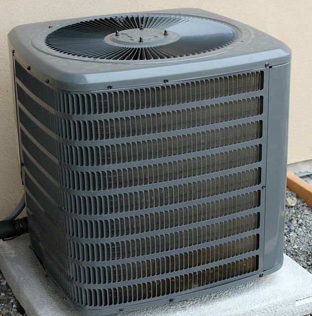 Home Air Conditioning Lines