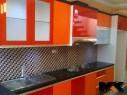 Kitchen Set Jakarta