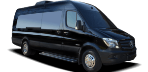 Boston Party Bus Limo Rental - Maxi Limo LLC