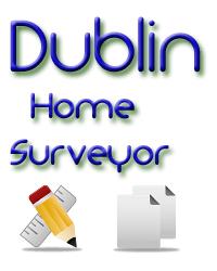 Conspect Engineering Dublin
