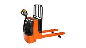 Maxistor - powered pallet truck for sale | electric hand pallet truck | powered hand pallet truck | hand pallet truck cost | pallet jack trucks | pallet truck shop | Doosan pallet trucks | Caterpillar hand pallet trucks | Cat hand pallet truck