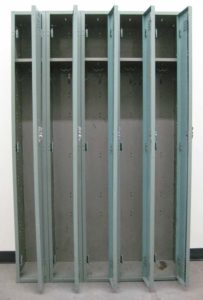 Metal school lockers for sale | school lockers Dublin | school lockers Cork | school lockers Galway | best price school lockers or sale Ireland | school lockers Limerick | | school lockers Belfast