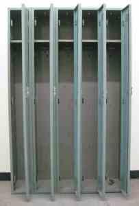 Metal school lockers for sale   school lockers Dublin   school lockers Cork   school lockers Galway   best price school lockers or sale Ireland   school lockers Limerick     school lockers Belfast