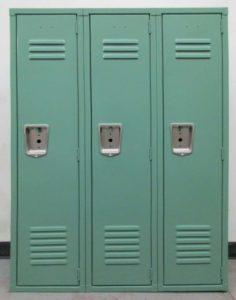 Maxistor Ireland - new school lockers for sale | locker suppliers Ireland - +353 (0)1-4080722