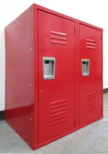 school lockers Ireland | education lockers - Primary lockers - day care lockers - nationwide sales & delivery