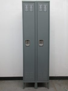 metal school lockers | employee lockers | staff lockers