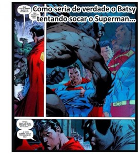 BatmanVsSuperman50 - Realidade1