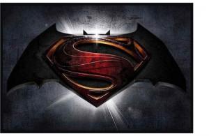 Filme Batman vs Superman