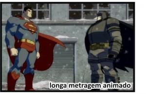BatmanVsSuperman04