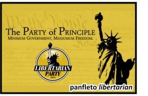 BatmanVsSuperman04 - Libertarian