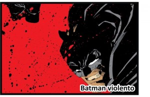BatmanVsSuperman05 - Psycho