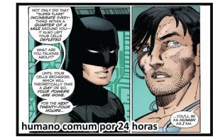 BatmanVsSuperman10 - SuperFlarel