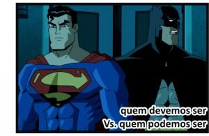 BatmanVsSuperman11 - QuemQueremosSer