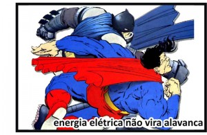 BatmanVsSuperman12 - Armadura