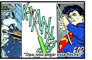 BatmanVsSuperman12 - DK