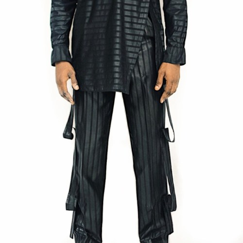 Black-Pearl-Wave-Trouser-front