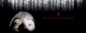 key_art_the_blair_witch_project