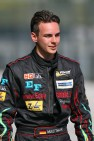 megaentspannt nach Doppelsieg am Salzburgring