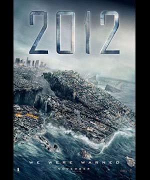 2012_(film)_300