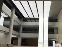 Building Fabric Light