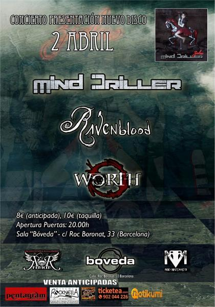 194475_description_cartel-mind-driller
