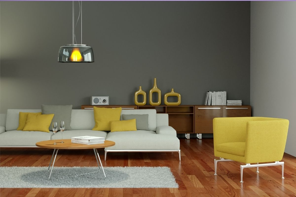 Quale colore scegliere per dipingere pareti cucina consigli tinteggiare pareti cucina moderna classica in legno bianca gamma dei colori accostamenti foto. Maxmeyer