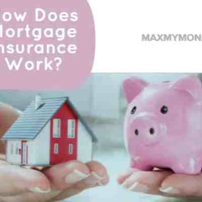 How Does Mortgage Insurance Work Private Mortgage Insurance (PMI) – Home Buying Course Session 11