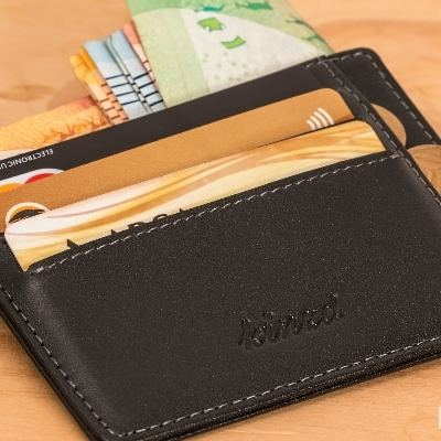 PenFed Gold Visa Review   Credit Cards   July 2021