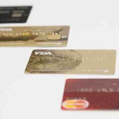 Capital One SavorOne Card Review | Credit Cards