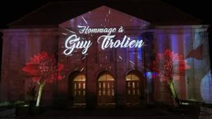mapping-projection-video